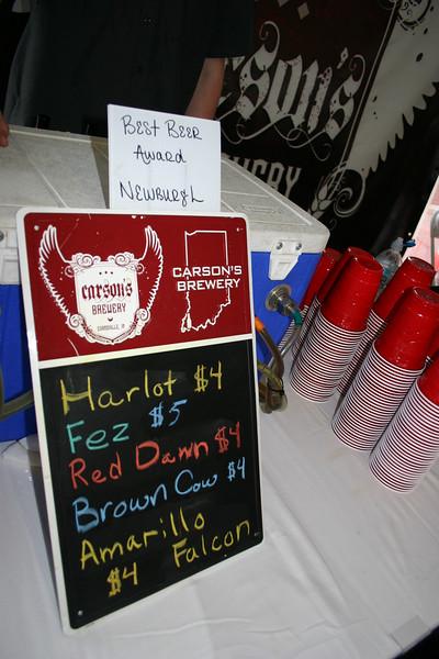 HNI Wine Fest