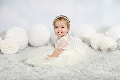 Baby and child photo shoot Warrington