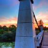 Hopkins Bridge, Warrnambool