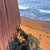 Warrnambool Clifftop Boardwalk