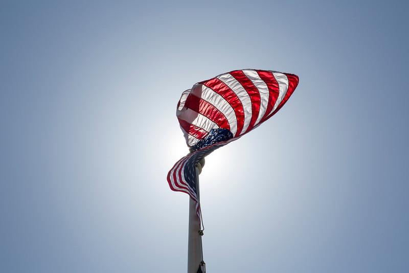 erbamericanflag01