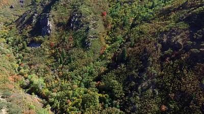 2 Farmington Canyon lower launch