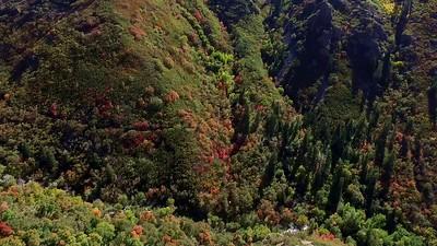 3 Farmington Canyon lower launch