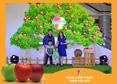 Washington-Apple-Song-Lanh-Manh-Them-Yeu-Doi-activation-photo-booth-Chup-anh-in-hinh-lay-lien-Su-kien-tai-Ha-noi-Photobooth-Hanoi-79