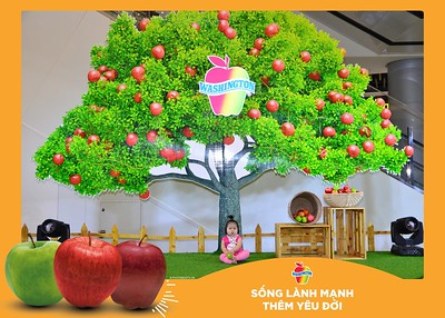 Washington-Apple-Song-Lanh-Manh-Them-Yeu-Doi-activation-photo-booth-Chup-anh-in-hinh-lay-lien-Su-kien-tai-Ha-noi-Photobooth-Hanoi-96