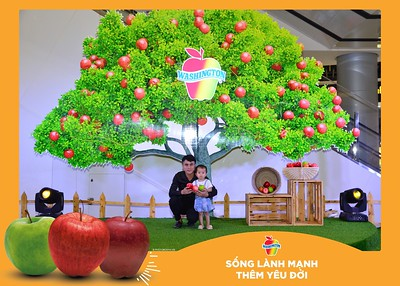 Washington-Apple-Song-Lanh-Manh-Them-Yeu-Doi-activation-photo-booth-Chup-anh-in-hinh-lay-lien-Su-kien-tai-Ha-noi-Photobooth-Hanoi-81