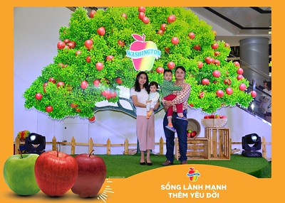 Washington-Apple-Song-Lanh-Manh-Them-Yeu-Doi-activation-photo-booth-Chup-anh-in-hinh-lay-lien-Su-kien-tai-Ha-noi-Photobooth-Hanoi-89
