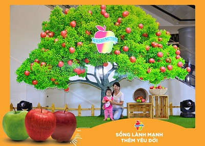 Washington-Apple-Song-Lanh-Manh-Them-Yeu-Doi-activation-photo-booth-Chup-anh-in-hinh-lay-lien-Su-kien-tai-Ha-noi-Photobooth-Hanoi-97