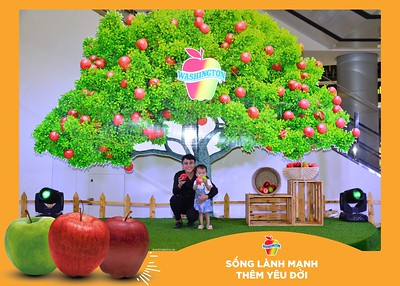 Washington-Apple-Song-Lanh-Manh-Them-Yeu-Doi-activation-photo-booth-Chup-anh-in-hinh-lay-lien-Su-kien-tai-Ha-noi-Photobooth-Hanoi-80