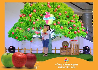 Washington-Apple-Song-Lanh-Manh-Them-Yeu-Doi-activation-photo-booth-Chup-anh-in-hinh-lay-lien-Su-kien-tai-Ha-noi-Photobooth-Hanoi-93