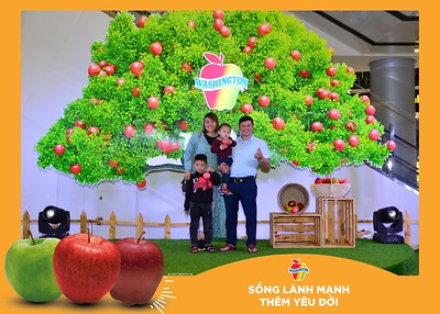 Washington-Apple-Song-Lanh-Manh-Them-Yeu-Doi-activation-photo-booth-Chup-anh-in-hinh-lay-lien-Su-kien-tai-Ha-noi-Photobooth-Hanoi-95