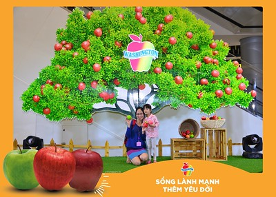 Washington-Apple-Song-Lanh-Manh-Them-Yeu-Doi-activation-photo-booth-Chup-anh-in-hinh-lay-lien-Su-kien-tai-Ha-noi-Photobooth-Hanoi-99