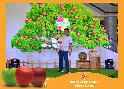 Washington-Apple-Song-Lanh-Manh-Them-Yeu-Doi-activation-photo-booth-Chup-anh-in-hinh-lay-lien-Su-kien-tai-Ha-noi-Photobooth-Hanoi-91