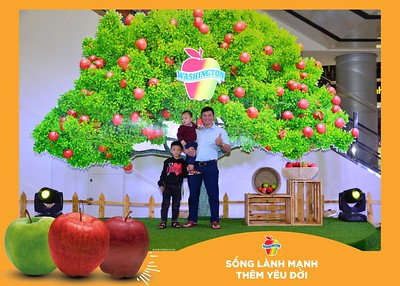 Washington-Apple-Song-Lanh-Manh-Them-Yeu-Doi-activation-photo-booth-Chup-anh-in-hinh-lay-lien-Su-kien-tai-Ha-noi-Photobooth-Hanoi-94