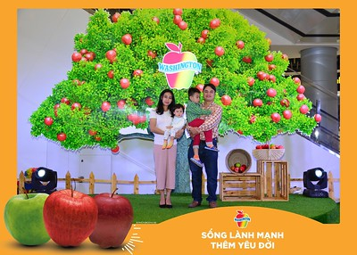 Washington-Apple-Song-Lanh-Manh-Them-Yeu-Doi-activation-photo-booth-Chup-anh-in-hinh-lay-lien-Su-kien-tai-Ha-noi-Photobooth-Hanoi-90
