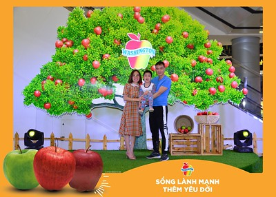Washington-Apple-Song-Lanh-Manh-Them-Yeu-Doi-activation-photo-booth-Chup-anh-in-hinh-lay-lien-Su-kien-tai-Ha-noi-Photobooth-Hanoi-92