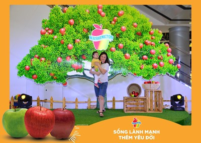 Washington-Apple-Song-Lanh-Manh-Them-Yeu-Doi-activation-photo-booth-Chup-anh-in-hinh-lay-lien-Su-kien-tai-Ha-noi-Photobooth-Hanoi-85