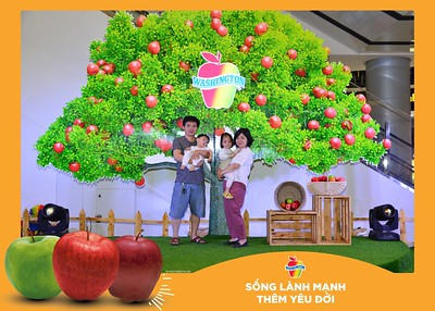 Washington-Apple-Song-Lanh-Manh-Them-Yeu-Doi-activation-photo-booth-Chup-anh-in-hinh-lay-lien-Su-kien-tai-Ha-noi-Photobooth-Hanoi-88