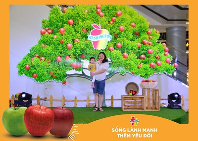 Washington-Apple-Song-Lanh-Manh-Them-Yeu-Doi-activation-photo-booth-Chup-anh-in-hinh-lay-lien-Su-kien-tai-Ha-noi-Photobooth-Hanoi-86