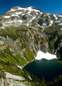 Cascade Delight