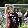 WacLaxvHaverford_014_edited-1