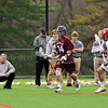 WacLaxvHaverford_209_edited-1