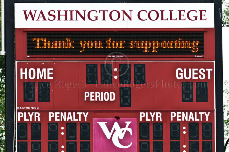 WAC Alumni_468