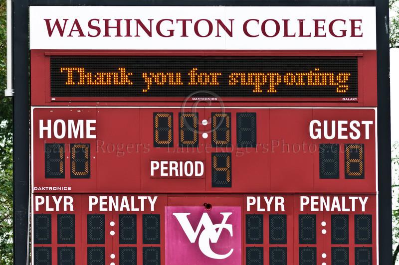 WAC Alumni_465