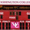 WAC vs F&M_450