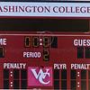 WAC vs Bates_456