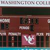 WAC vs Bates_297