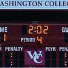 WAC vs Bates_723