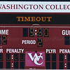 WAC vs Goucher_336
