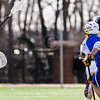 WAC vs Goucher_397