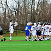 WAC vs Goucher_046