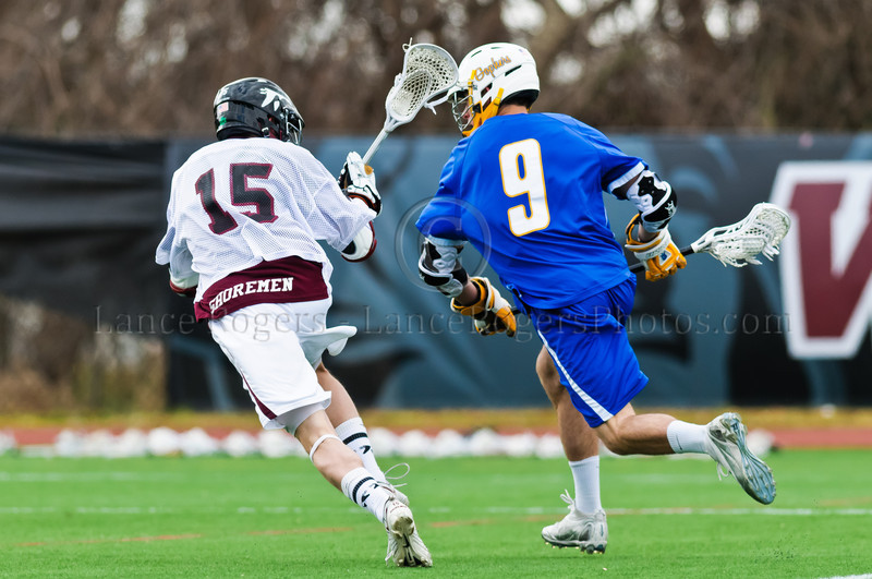 WAC vs Goucher_070