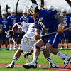 WAC vs Goucher_482