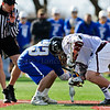 WAC vs Goucher_617