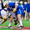 WAC vs Goucher_067