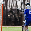 WAC vs Goucher_396