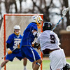 WAC vs Goucher_667
