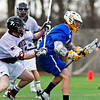 WAC vs Goucher_073