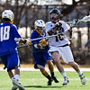 WAC vs Goucher_602