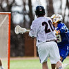 WAC vs Goucher_674