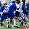 WAC vs Goucher_373