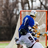 WAC vs Goucher_669