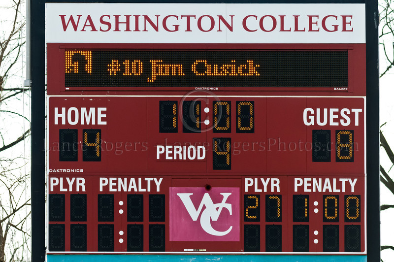 WAC vs Goucher_610