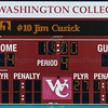 WAC vs Goucher_610
