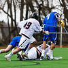 WAC vs Goucher_057
