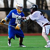 WAC vs Goucher_313